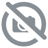 Lot de six piluliers de 5 ml